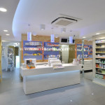 pharmacy_Naples-005 (1)