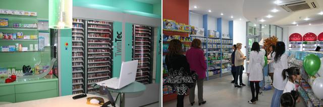 pharmacy-kazakhistan
