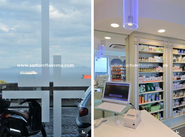 pharmacy_Naples-003 (1)