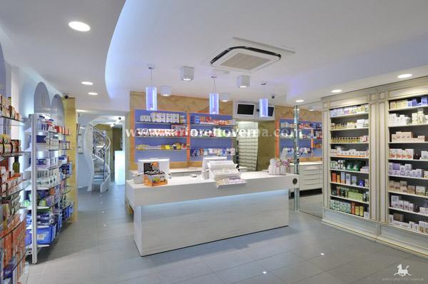 pharmacy_Naples-005 (1)