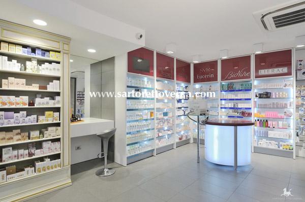pharmacy_Naples-006 (1)